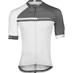 a coors light cycling jersey wish i cycled menterest. Black Bedroom Furniture Sets. Home Design Ideas