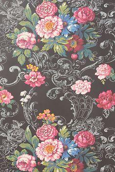 floral | Anthropologie