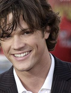 Jared's early appearances -   LA premiere for House of Wax