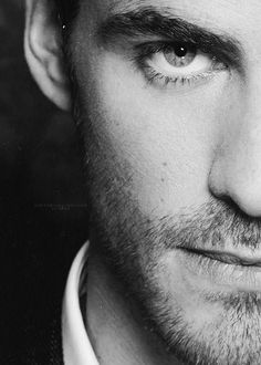 Colin o'Donoghue. Sorry for the spam, but i freaking love him :3