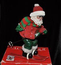 cbaaec241e 20 Best My Possible Dreams Santas images