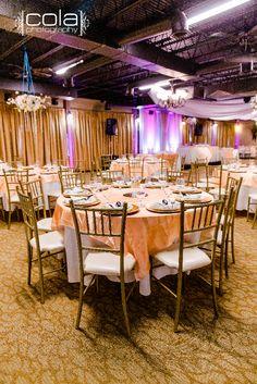 See Photos Of Jupiter Gardens   Event Center Dallas, TX