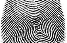 Pregiudicato nisseno incastrato dalle impronte digitali