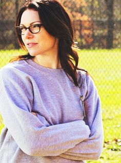 Orange Is The New Black images Alex Vause wallpaper and background