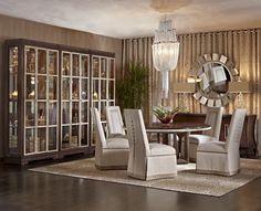 Sonoma Dining Room