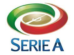 Prediksi Lazio vs Sampdoria Liga Spanyol | Berita Bola Lazio vs Sampdoria | Pasaran Lazio vs Sampdoria 06 Januari 2015 | Hasil Akhir Lazio vs Sampdoria 6 Januari 2015