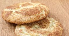 How To Make The Perfect Snickerdoodle Cookies | 12 Tomatoes