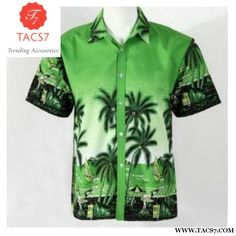 bacbf378 14 Great Vintage Aloha Wear @PelesTreasureTrove images | Vintage ...