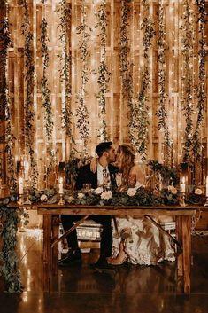 48 Most Pinned Wedding Backdrop Ideas 2020/2021 ❤ wedding backdrop ideas palette light backdrop erikagreenephotography #weddingforward #wedding #bride