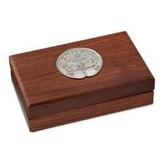 Tree of Life Keepsake Box - Gift Ideas From Gifts.com