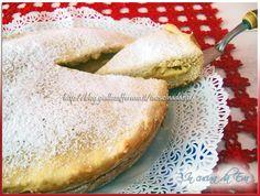 Cucina regionale Abruzzese: Buccunotte
