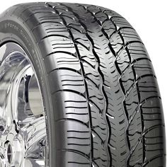BFGoodrich gForce Super Sport AS High Performance Tire *** To view further for this item, visit the image link.