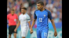 Monaco offer Kylian Mbappe incredible 900 per cent pay rise to snub Real Madrid and Arsenal