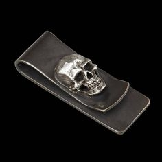 Photo Charms, Most Expensive, Skull Jewelry, Brass Material, Belt Buckles, Money Clip, 925 Silver, Heart Ring, Handmade Jewelry