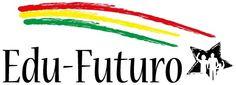 Edu-Futuro