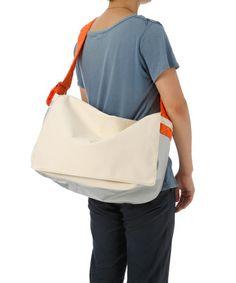 B印 YOSHIDA(BEAMS×PORTER)(B印ヨシダ)のBLANKS×PORTER 12AW MESSENGER BAG(メッセンジャーバッグ)|詳細画像