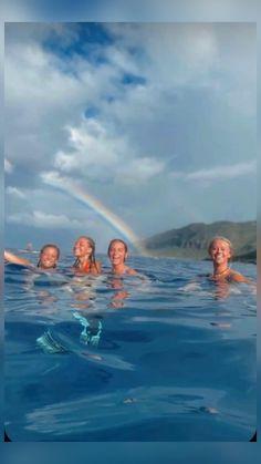 Cute Friend Pictures, Best Friend Pictures, Cute Pictures, Beach Aesthetic, Summer Aesthetic, Summer Pictures, Beach Pictures, Summer Feeling, Summer Vibes