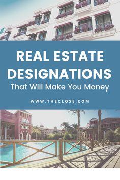 Real Estate Sign Design, Real Estate Signs, Real Estate Buyers, Real Estate Career, Real Estate License, Real Estate Leads, Real Estate Investing, Best Real Estate Websites, Buying Investment Property