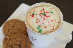 DIY_Gingerbread_Latte