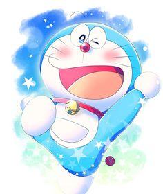 cool doraemon cartoon images for wallpaper Cute Panda Wallpaper, Cartoon Wallpaper Hd, Kawaii Wallpaper, Wallpaper Iphone Cute, Galaxy Wallpaper, Dora Wallpaper, Grid Wallpaper, Doremon Cartoon, Cartoon Images