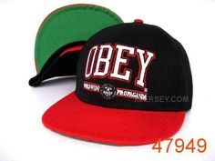 http://www.xjersey.com/nba-caps782.html Only$24.00 #NBA CAPS-782 #Free #Shipping!