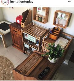Home Corner Ideas Early Years, Corner House, Picnic, Basket, Outdoor, Outdoors, Picnics, Outdoor Games, The Great Outdoors