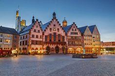Englischer Garten Frankfurt englischer garten em munique viajar places garten