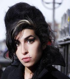 Amy Winehouse : un documentaire sortira cet été au cinéma