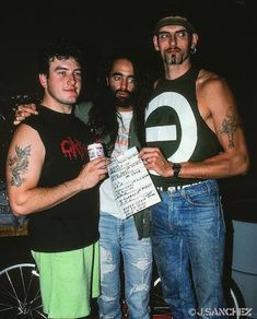 Type 0 Negative, Doom Metal Bands, Grunge Hippie, Peter Steele, Green Man, My Eyes, Tank Man, Husband, Singer