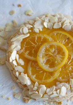 Polish Recipes, Polish Food, Grapefruit, Recipies, Fish, Meat, Cooking, Cheesecake, Cakes