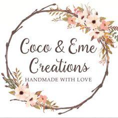 Carla Garcia added a photo of their purchase Circular Logo, Camera Logo, Photographer Logo, Pink Starbucks, Decor Logo, Boutique Logo, Watercolor Logo, Flower Logo, Flower Frame