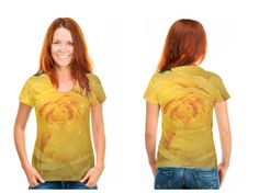 http://oarttee.com/index.php?main_page=index&manufacturers_id=179&project_id=6859&page_name=members_gallery&new=1 OArtTee specializes in creating amazing, vibrant and colorful Wearable Art, created by Original Artists