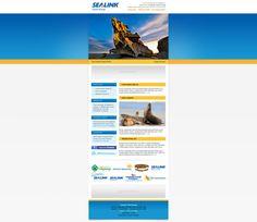SeaLink Travel Group