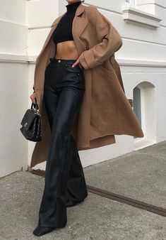 Look Fashion, Fashion Outfits, Womens Fashion, Mode Dope, Look Zara, Outfit Goals, Looks Cool, Cute Casual Outfits, Aesthetic Clothes