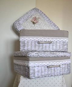 637a387aa 74 najlepších obrázkov z nástenky Paper knitting | Paper envelopes ...