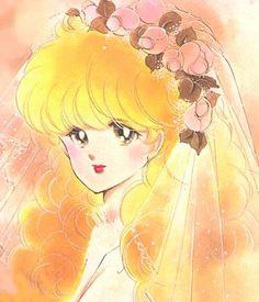 "Art from ""Alpine Rose"" series by manga artist Michiyo Akaishi. Manhwa Manga, Manga Anime, Amakusa, Anime Princess, Manga Artist, Old Cartoons, Saitama, Akita, Shoujo"