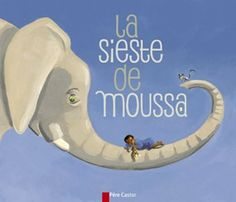 La Sieste de Moussa - Zemanel - Amazon.fr - Livres Friends Show, Best Friends, Recorded Books, Online Library, Lectures, Audiobooks, Kindergarten, I Am Awesome, Father