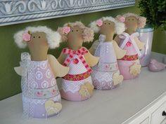 куклы тильда * immerwieder die schönsten sachen auf tilda russland