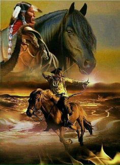 All posts must relate to the Native American Indians. Native American Horses, Native American Cherokee, Native American Paintings, Native American Wisdom, Native American Pictures, Native American Beauty, Native American Artists, American Indian Art, Native American History