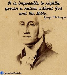 Amen! Pray for America. May Yaweh show compassion and mercy to His faithful in the coming days.  Pray for wisdom & Research His truth....
