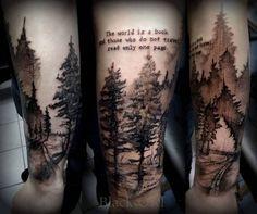 Fresh WTFDotworkTattoo Find Fresh from the Web Im proud :) #blackowl #blackowltattoo #tattooed #tattoo #today #work #forest #foresttattoo #tree #trees #treetattoo #wood #road #dot #dotwork #lines #line #lineart #linework #lines #black #blackink #blackwork #blacktattoo #tatt #tatts #tattooartist #artist #art #tatt #forearm #forearmtattoo blackowltattoo WTFDotWorkTattoo