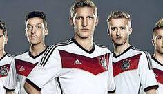 deutschland weltmeister 2014 - Google-Suche