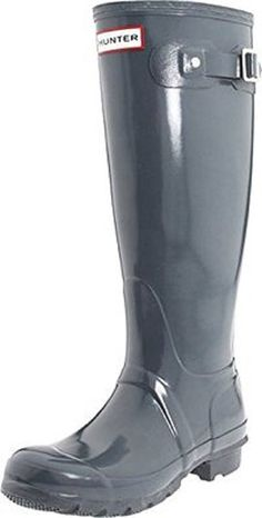 Hatop Womens Knee High Boots Almond Toe Flat Heel Bow-Knot Thigh High Stretch Boots Side Zipper Mid Calf Boots Warm Snow Boots