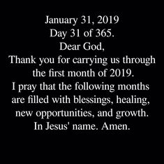 Blessings, healing, new opportunities and growth. Quotes About God, Inspiring Quotes About Life, Inspirational Quotes, Motivational Sayings, Spiritual Guidance, Spiritual Quotes, Spiritual Growth, Prayer For The Day, Special Prayers