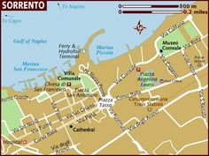Google 画像検索結果: http://www.lonelyplanet.com/maps/europe/italy/sorrento/map_of_sorrento.jpg
