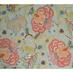 20 Best Lowe S Rugs Images Area Lowes