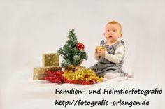 Weihnachtliches Familienshooting in Erlangen - http://fotografie-erlangen.de/blog/weihnachtliches-familienshooting-in-erlangen/?pk_campaign=Pinterest&pk_kwd=Weihnachtliches+Familienshooting+in+Erlangen