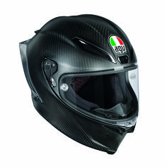 AGV Pista GP R Carbon Helmet The pinnacle of professional motorcycle racing protection. The ultimate track helmet. The AGV Pista GP-R Helmet features an integrated hydration system developed with top riders with tube routing optimized to elim Mens Motorcycle Helmets, Motorcycle Types, Motorcycle Travel, Motorcycle Design, Ski Helmets, Bicycle Design, Cool Bike Accessories, Motorcycle Accessories, Moto Racing