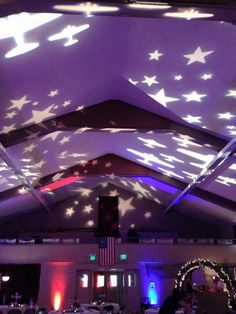 1940's USO style party                                                                                                                                                     More
