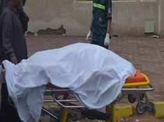 #موسوعة_اليمن_الإخبارية l عامل يمني يروي قصة جريمة مروّعة بالرياض .. شاب يقتل والدته دهساً وأشقاؤه يقتلونه بالموقع نفسه(تفاصيل)
